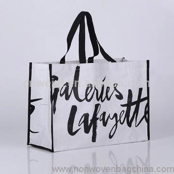 reusable-foldable-printed-pp-shopping-non-woven-bag-04