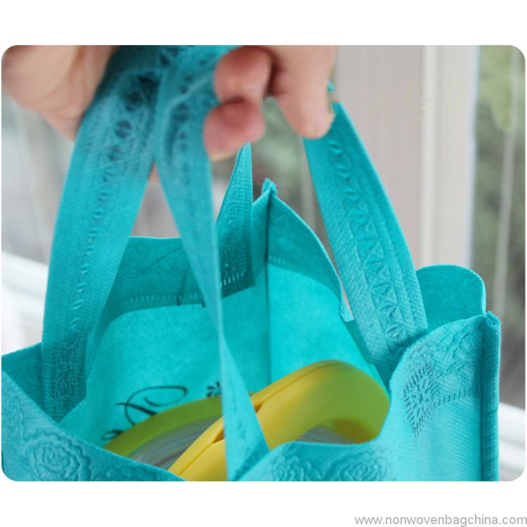 custom-print-non-woven-beach-tote-bag-01