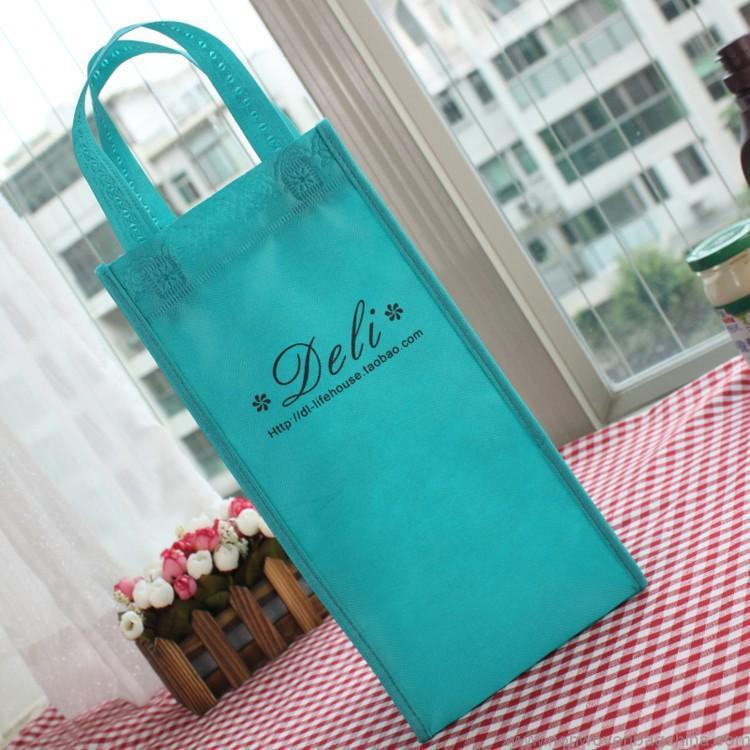 custom-print-non-woven-beach-tote-bag-02