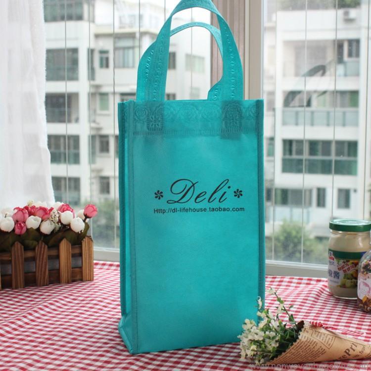 custom-print-non-woven-beach-tote-bag-03