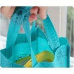 custom-print-non-woven-beach-tote-bag-04