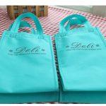 custom-print-non-woven-beach-tote-bag-05