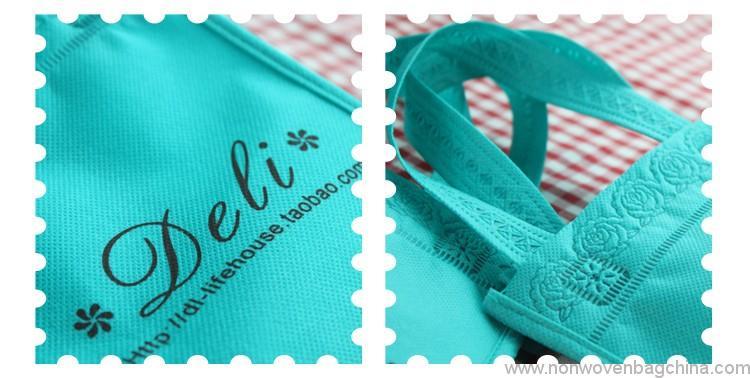 custom-print-non-woven-beach-tote-bag-06