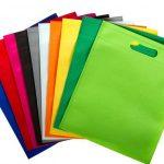 customized-die-cut-handle-non-woven-bag-02