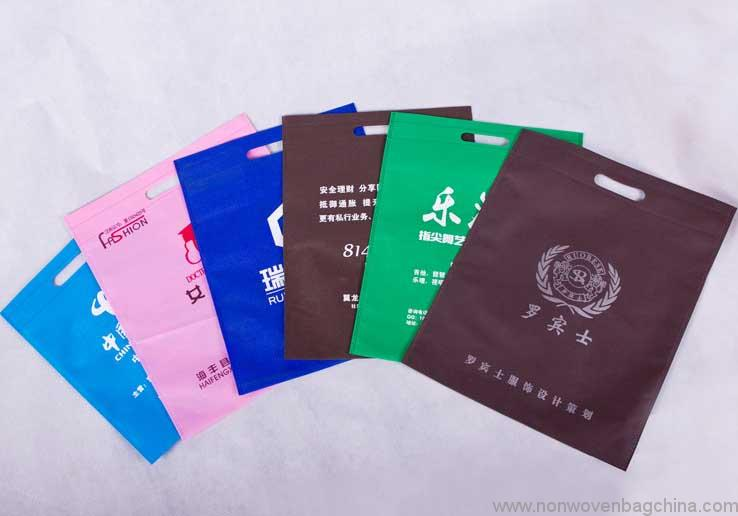 customized-die-cut-handle-non-woven-bag-03