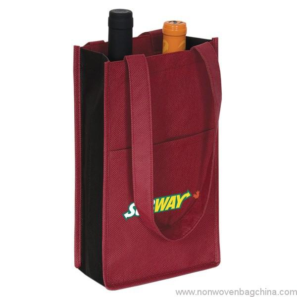 high-quality-non-woevn-wine-bag-01