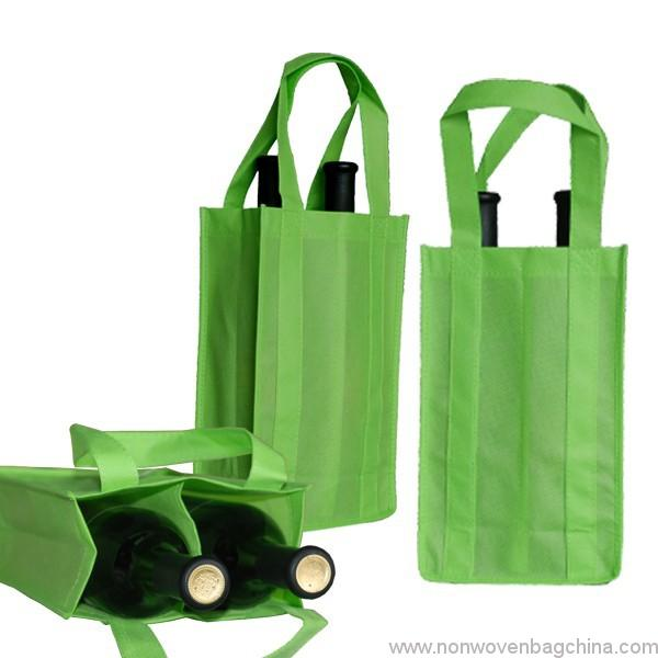 high-quality-non-woevn-wine-bag-02