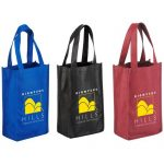 high-quality-non-woevn-wine-bag-03
