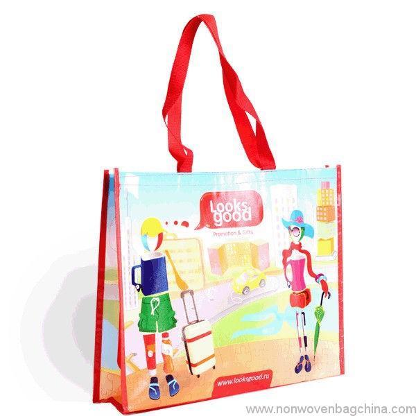 laminated-pp-non-woven-tote-bag-02