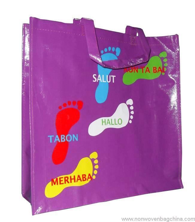 laminated-pp-non-woven-tote-bag-03