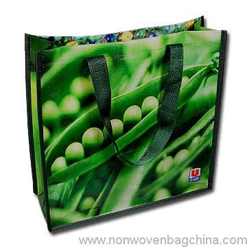 laminated-pp-non-woven-tote-bag-04