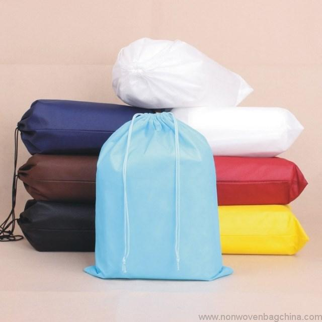 non-woven-advertising-shoe-bags-01