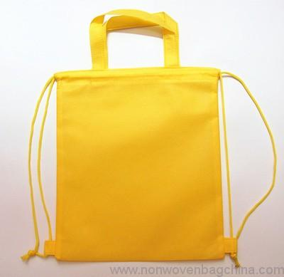 non-woven-beach-drawstring-bag-with-painting-03
