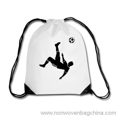 non-woven-beach-drawstring-bag-with-painting-04