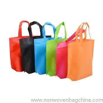 promotional-recycle-non-woven-shopping-tote-bag-05