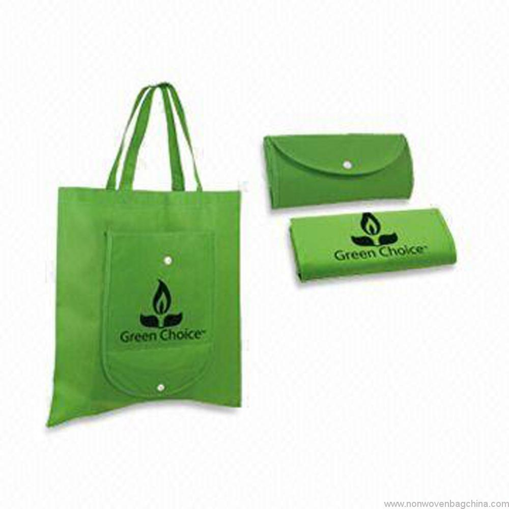 reusable-foldable-non-woven-shopping-bag-with-logo-01