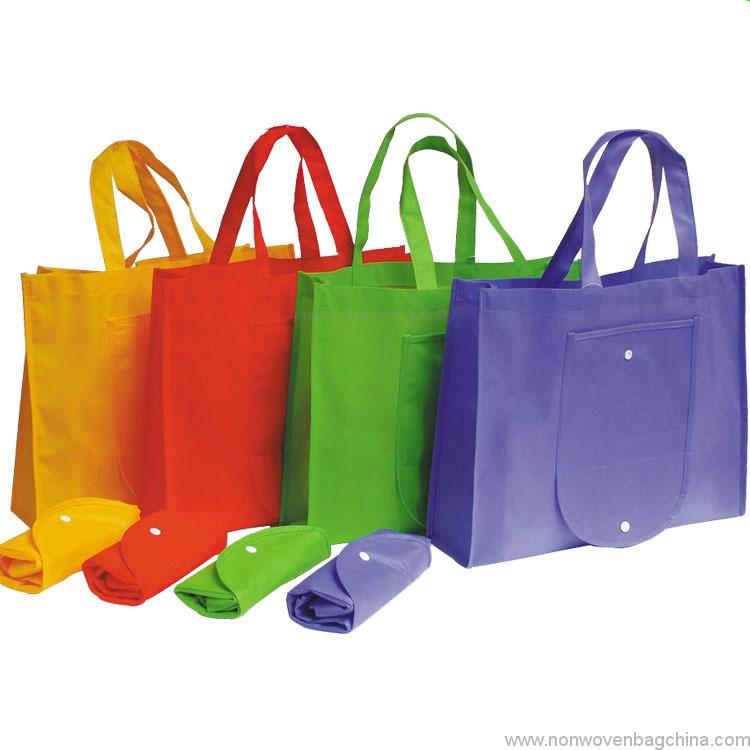 reusable-foldable-non-woven-shopping-bag-with-logo-02