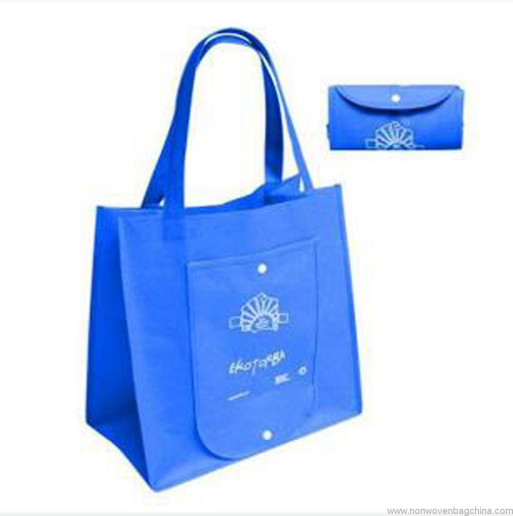 reusable-foldable-non-woven-shopping-bag-with-logo-03